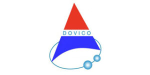 Logo Client Dovico