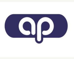 Logo Client Ajanta Pharma