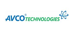 Logo Client AVCO
