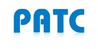 Cat Thai Corp Manufacturing 1 - Ông Artid