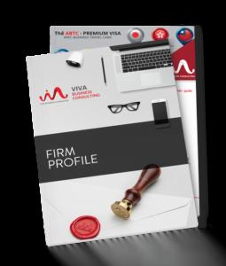 Company profile - Viva Business Consulting