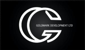 Logo Client GoldMark