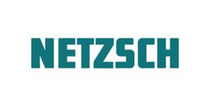 Logo Client Netzsch