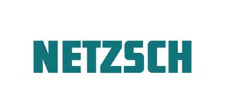 Netzscg Manufacturing 2 - Ông Artid