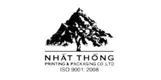 Nhat thong Printing 1 - Mr. Nguyen Thanh Thong