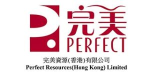 Logo Client Perfect Resource Hong Kong