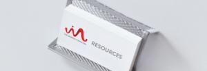 Resources - VIVA BCS