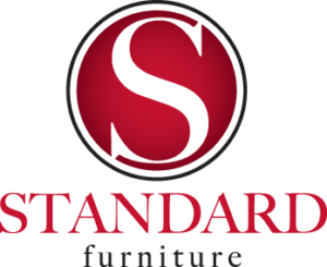 Logo Client Standard Furniture