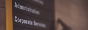 Logo Client Banner