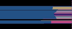 Logo Client Aitek