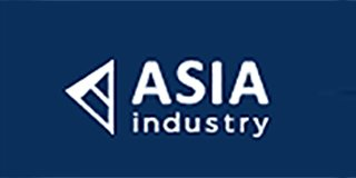asia industry