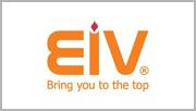 Logo Client EIV