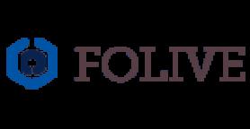 Logo Client Folive