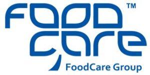 Logo Client Food Care