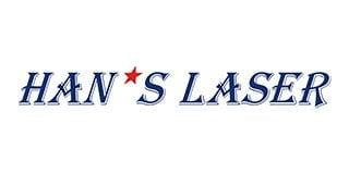 han's laser