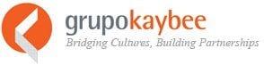 Logo Client Grupokaybee
