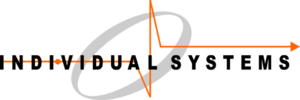 Logo Client Individual system