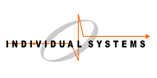 individual system Technology 2 - Ông Artid