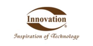 Logo Client Innovation