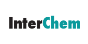Logo Client InterChem