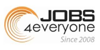 jobs-4-everyone