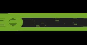 Logo Client Koparu