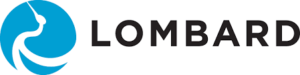 Logo Client Lombard