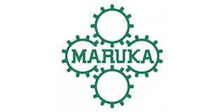 maruka-logo-250x250