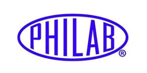 Logo Client PHILAB