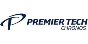 Logo Client Premier Tech