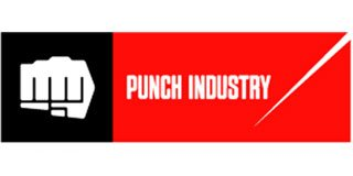 Punch Industry