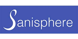sanisphere-logo