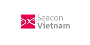 Logo Client Seacon Vietnam