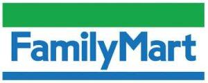 Logo Client FamilyMart