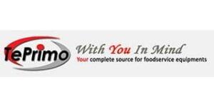 Logo Client TePrimo
