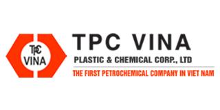 thaiplastic - Mr. Nguyen Thanh Thong