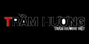 Logo Client Tram Huong Viet Handicraft
