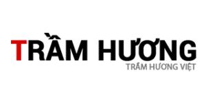 Logo Client Trầm Hương Việt