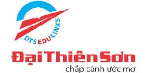 Logo Client Đại Thiên Sơn