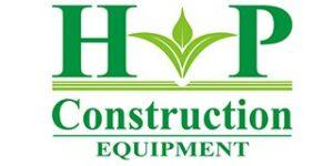 Logo Client HP