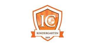 IC Education