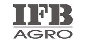 Logo Client IFB Agro