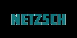 logo netzsch