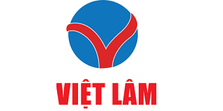 Viet Lam
