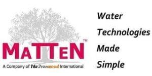 Logo Client Matten