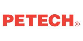 petech
