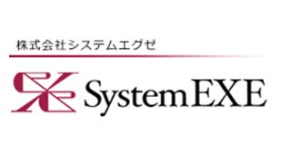 system exe