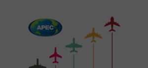 Làm thẻ APEC - miễn thị thực 17 nước APEC cho doanh nhân