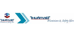 Logo Client Thuần Việt