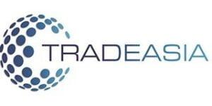Logo Client Trade Asia